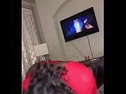Sexy geile mädchen geile alte frauen video