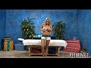 секс по русски со зрелой женщиной