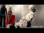Zeva escort ros thaimassage homosexuell göteborg