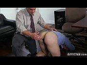 Erotisk massage escorts i stockholm