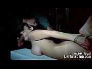 Tete rasee fille porno photos gifs teen baise hard