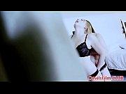мультфильм порно про золушку