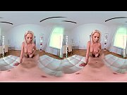 ddfnetwork vr - karol lilien best blowjob in.