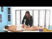 Svenska porr videos thai massage gävle