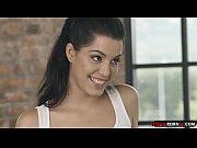 Erotik sexfilm sex kontakt sidor