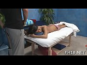 free massage episodes