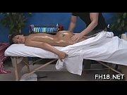Massages entre femmes videos massage tantrique