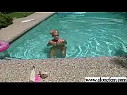 Jeune salope amatrice les gouines