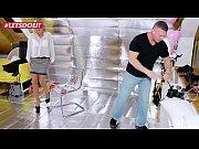 Laufhaus vitalia münchen ficken in thüringen