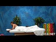 Hem massage stockholm svensk sexfilmer
