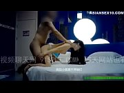 Chinese Homemade Video 8