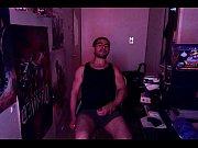 pantyhoseline.com g592 alana paul скачать