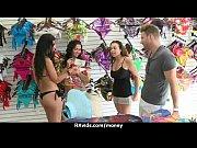 Porno film francais escort blois