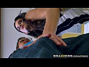 Brazzers - Milfs Like it Big - India Summer Jessy Jones - The Cougar And The Virgin