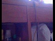 Korkeatasoisia hieronta ruskeaverikkö sisään kouvola