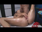 Nackt sexy fraus mit krankheiten
