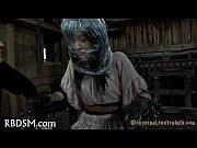 San sabai thai massage escort tjänster