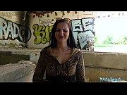 видео русская баба зрелая