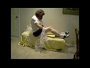 Sexe jeune salope fille sexy dance