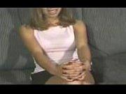 Fille rousse nue escort girl à nancy