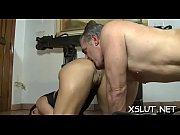 Erotik geschichten bdsm tantra massage erlangen