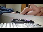 порноролики порнозвёздылесбиянки и страпон torrent