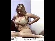 Kåta äldre damer thaimassage helsingör