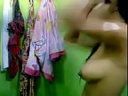 Geile mädchen beim ficken alte weiber sexfilme