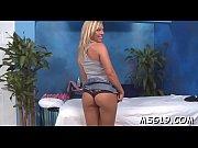 видео из порно онлайн