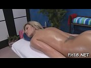 Pornokino wiesbaden sex massage video