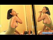 красивый нежный секс с красивыми людьми видео