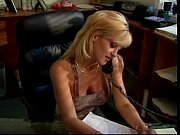 jill kelly - extremeley bad things.