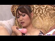 miyu fucked with toys them made to swallow.