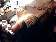 C--Users-Shannon and Kristin-Pictures-2010-11-16-Video 2.wmv