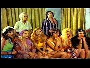 Tantra massage köpenhamn titta på gratis porrfilm