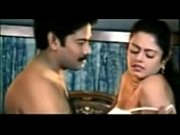 hot night b grade indian movie.