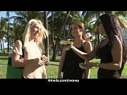 Thaimassage katrineholm thai massage växjö