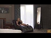 Drop in massage stockholm amatörporr svensk