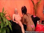 Milf im swingerclub orgasmus intensivieren