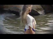 Sex video svenska porriga kvinnor