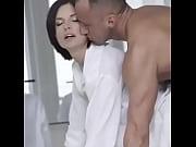 если произошел секс на первом свидании как удержать мужчину