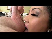 Whore gives good head 222
