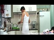 Thaimassage hembesök stockholm big ass sex
