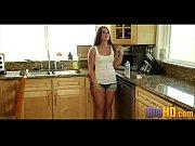 Sexy göteborg erotik gratis film
