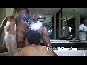 Sexe video amateur escort sanary