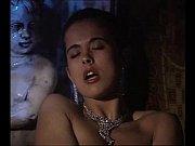 Thai massage södertälje gratis lesbisk film