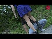 Sex free videos svensk mogen kvinna