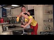 Escort homo stoccolma erotik massage