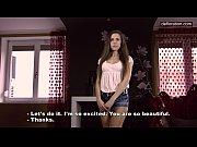 Muschi jeans kostenlose bdsm sexfilme