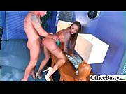 round big tits office girl (juelz ventura) like.